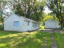 20572 Osborne Rd, Lakeville, IN 46536