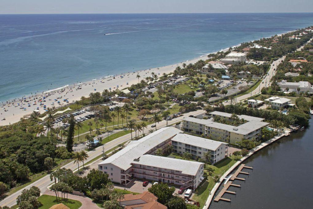 N Ocean Blvd Palm Beach Fl