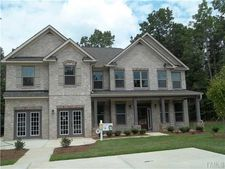 10 Olde Liberty Dr, Youngsville, NC 27596
