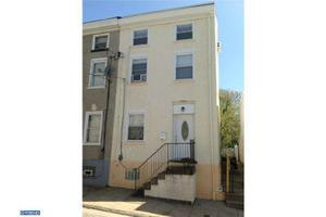 Photo of 4321  Dexter St,Philadelphia, PA 19128