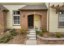 10627 Silverton Creek Pt, Colorado Springs, CO 80908