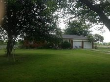 9010 County Road 623, Blue Ridge, TX 75424