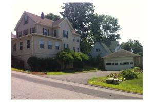 33 Greenwood St, Marlborough, MA 01752