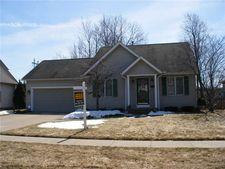 4203 Four Seasons Trl, Millcreek, PA 16506