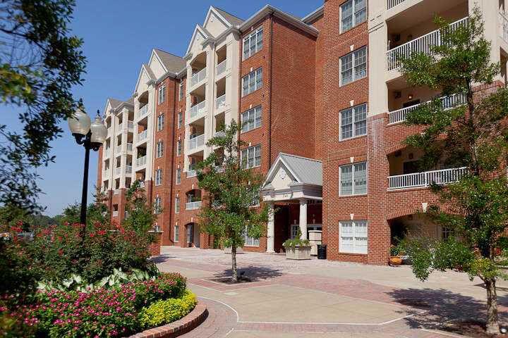 211 Colonial Homes Dr Nw Apt 2606 Atlanta Ga 30309