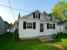 222 Pine St, Edinboro, PA 16412