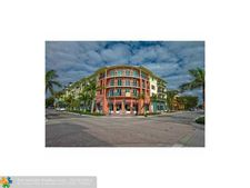 225 Ne 1St St 203 Unit: 203, Delray Beach, FL 33444