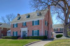 2408 Winton Ter E, Fort Worth, TX 76109