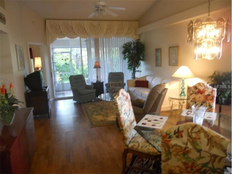 4310 Marseilles Ave # 3239, Sarasota, FL 34233