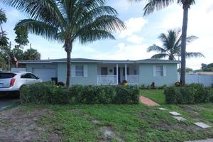 149 Avocado Rd, Delray Beach, FL 33444