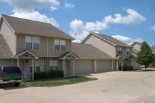 1401 Raleigh Dr, Columbia, MO 65202