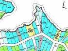 216 Leisure Lane, Frye Island, ME 04071