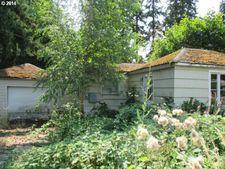 8280 Sw Oleson Rd, Portland, OR 97223