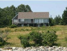 232 Byards Point Rd, Sedgwick, ME 04673