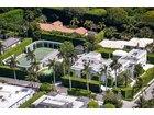 301 Polmer Park Road, Palm Beach, FL 33480