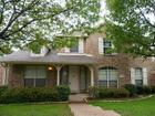Photo of 2409 Jester Place, Carrollton, TX 75006