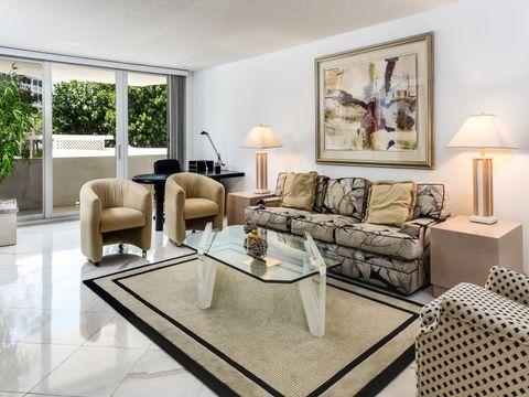 100 Sunrise Ave Apt 220, Palm Beach, FL 33480