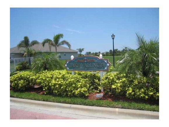 Homes For Sale In Citrus Springs Vero Beach Fl