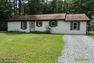 15455 Matthews Manor Rd, Newburg, MD