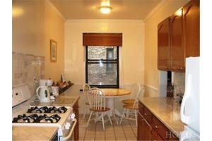 143 Garth Rd # 5a, Scarsdale, NY 10583