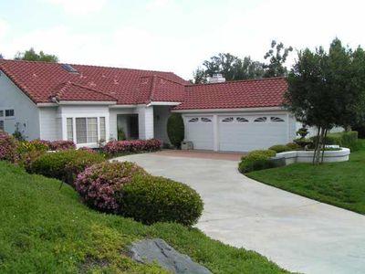2340 Willowbrook St, Escondido, CA