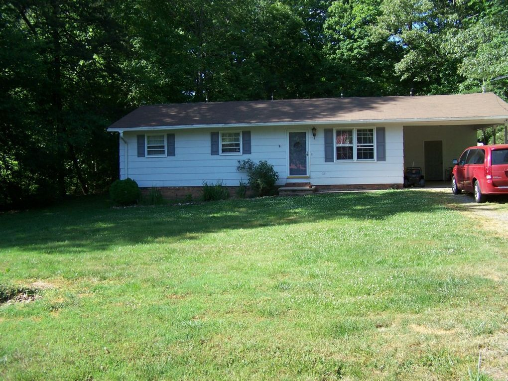 Homes For Sale Yadkinville Nc