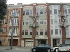 1955 Jefferson St, San Francisco, CA 94123
