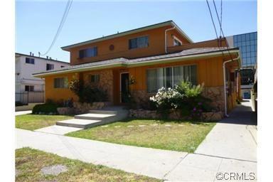 4450 W 117th St Hawthorne, CA 90250