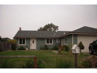 522 Spindrift Way, Half Moon Bay, CA