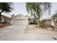 1954 Flagstone Ranch Ln, Henderson, NV 89012
