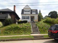 106 Mckee Ave, Monessen, PA 15062