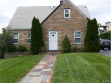 13 Beaver Hill Rd, Elmsford, NY 10523