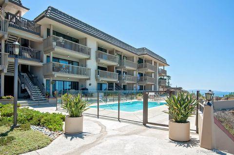 857 Beachfront Dr Unit C, Solana Beach, CA 92075