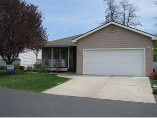 220 N Houk Rd, Spokane Valley, WA