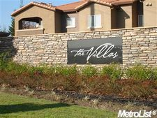 10001 Woodcreek Oaks Blvd Unit 1417, Roseville, CA 95747