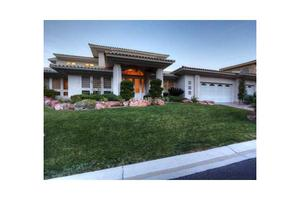 Photo of 5114 SCENIC RIDGE DR,Las Vegas, NV 89148