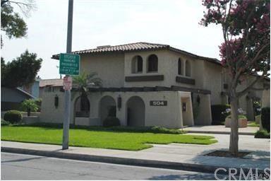 504 W Huntington Dr Unit 15, Arcadia, CA 91007
