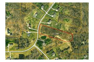 15-S/l Big Creek Ridge Dr, Chardon, OH 44024