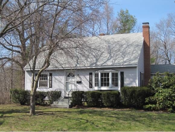 Keene Nh Rental Properties