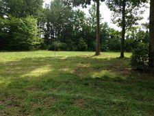441 Westview Rd, Gibsonville, NC 27249