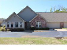 802 Charmant Pl, Ridgeland, MS 39157
