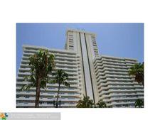3900 Galt Ocean Dr Apt 914, Fort Lauderdale, FL 33308