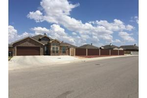3010 Carver St, Midland, TX 79705