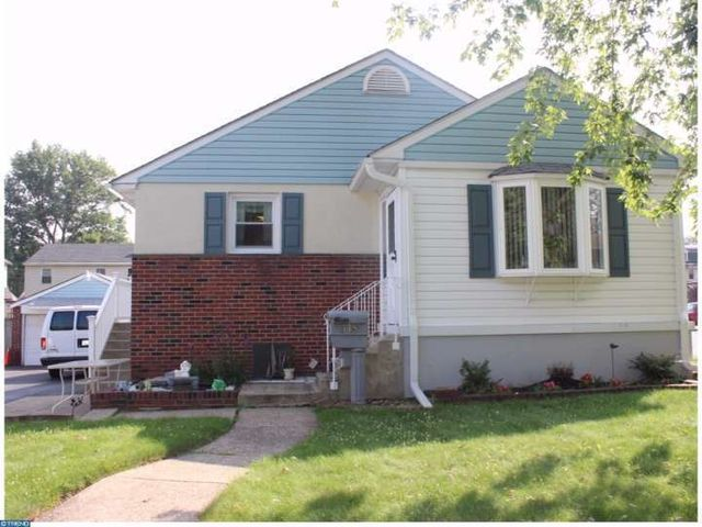 618 swarthmore ave folsom pa 19033 home for sale and