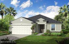 419 Twin Lakes Dr, Saint Augustine, FL 32084