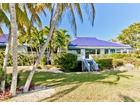 Photo of 1 Tiburon Cir, Key West, FL 33040