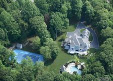 237 Lawrence Hill Rd, Cold Spg Hbr, NY 11724