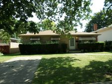 1619 Greenfield Ave, North Chicago, IL 60064