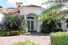 808 Shore Dr, North Palm Beach, FL 33408