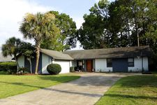 3134 Wood Valley Rd, Panama City, FL 32405